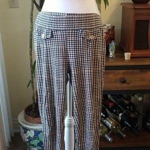 H&M Leggings Pant Trouser